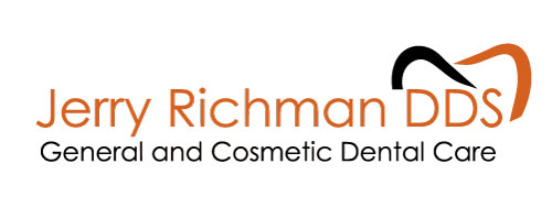 Jerry Richman DDS